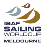 ISAF SWC Melbourne - logo (no background)